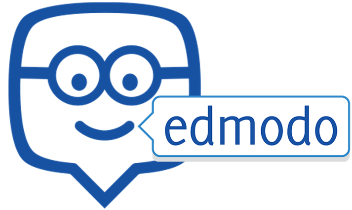 Edmodo updates student data privacy policy.