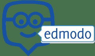 edmodologo