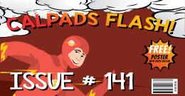 calpadsflash141
