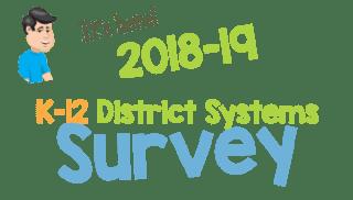 survey1819