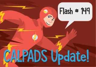 flash149