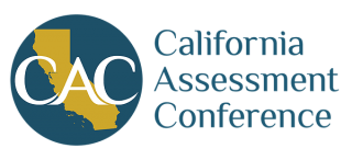 2019 CDE CAC Conference - October 16-18, 2019