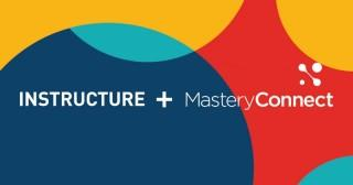 Instructure acquires MasteryConnect