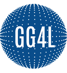 IMS Global Learning Consortium Standards And Initiatives Fuel GG4L's Impressive First Year Growth