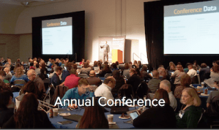 Illuminate Ed Conference - San Diego Feb 21/22