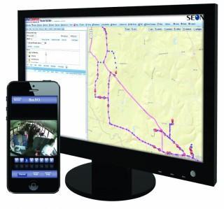 vMax-Compass-Monitor-left-with-vMax-Mobile