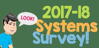 Survey1718