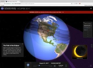 30_eclipse_web_app_screengrab_large
