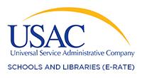 USAC-Erate-logo