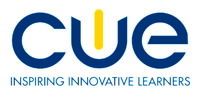 Cue names Interim Director Jon Corippo as Exec. Director