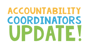 Data Submission Reminders for the 2018 California School Dashboard