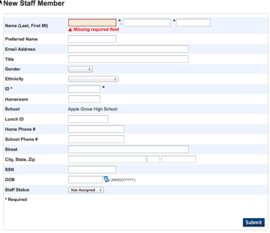example__1__adding_a_new_employee_to_powerschool.png