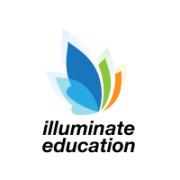 Illuminate ISI