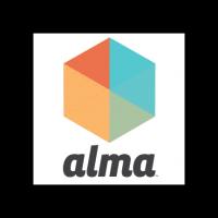 ALMA SIS/LMS