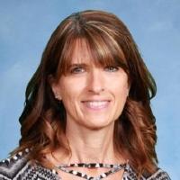 Stacy Baird