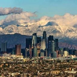 Downtown LA.jpg