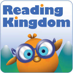 Reading-Kingdom-250