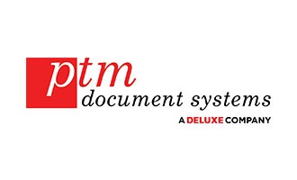 PTM Document Systems