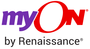 myon-logo_s1