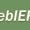 WebIEP