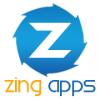 Zing Apps