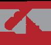 GL-Header-Logo.png;jsessionid=8A6FFA0ED2B980F45A3BDD27E962541F.png
