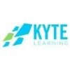 Kyte Learning