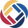 reliance-communications-squarelogo-1448370509476.png