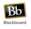Blackboard_Logo.jpg