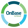 onbase_icon2.png
