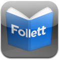 icon_follett.png