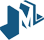ML-logo-solid