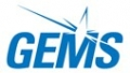 GEMS Logo Sized.JPG