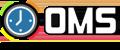 OMS Event Registration & PD Tracking