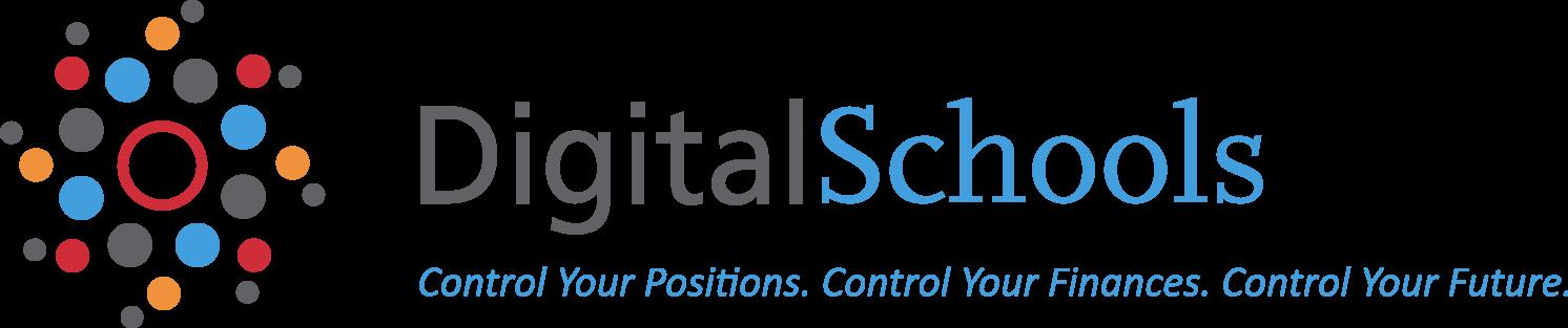 digital-schools_logo_tagline_2x.png