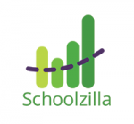 Schoolzilla-in-the-news-200x185.png