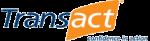 transact-logo-home.png