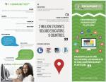 FocalPoint Platform Page2