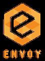 envoy-75-1483421069.png