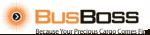 busboss-79-1484594527.png
