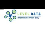 LevelData-logo.png