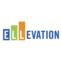 ELLevation