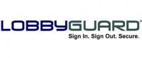 LobbyGuard-Logo-1