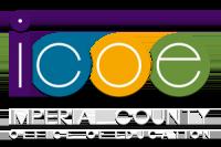 icoe2015_logo.png