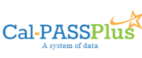 CALPASS Plus
