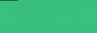eSSETS Full TM Green@1x