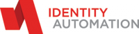 identity-automation-banner.png