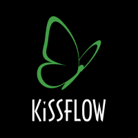logo_inverse.png