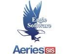 logo-aeries.jpg