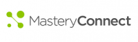 MasteryConnect| Assessment and Benchmark Software